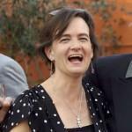 Karen Nierlich