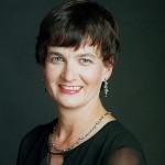 Internet Marketing Consultant Karen Nierlich