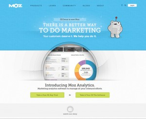 Website Design Trends 2014