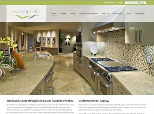 general contractor websites